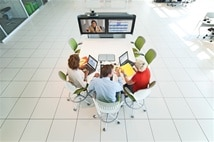 Le Management 2.0 : un nouveau style de management pour l'entreprise collaborative