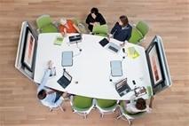 Les Communautés 2.0 : sont-elles l'avenir de l'entreprise ?