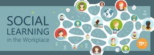 Social Learning et production de connaissances tacites